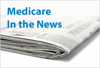 Medicare In the News